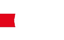 GentingBet Casino - logo