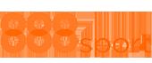 888 sport small logo
