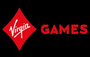 VirginGames-F