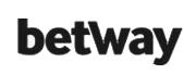 betway logo dark