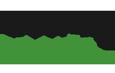betway sport logo