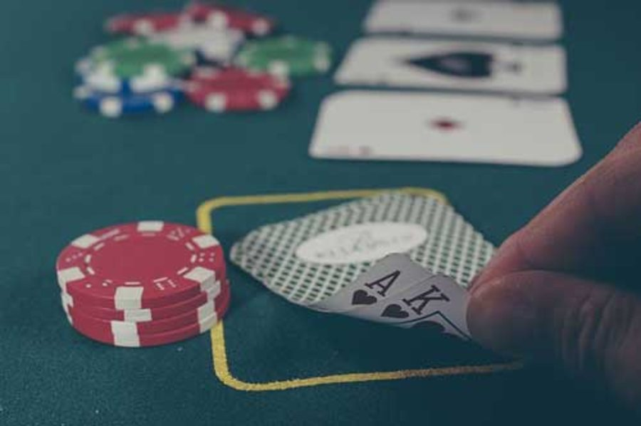 cards-casino1 (1)
