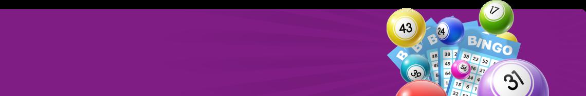 header_banner-1