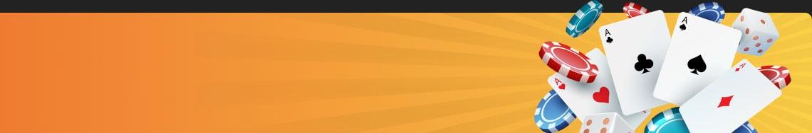 header_banner-10.27.37-min