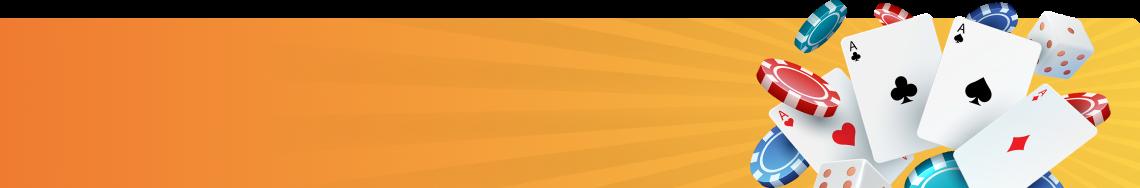 header_banner-10.27.37