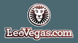 leo-vegas-casino-logo