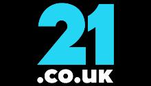 21-logo-white (1)