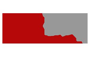 betiton sport logo