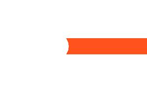SportNation Casino Logo