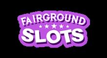 Fairground-Slots-500x250_dark