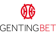 GentingBet logo