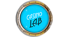 Lab-logo2