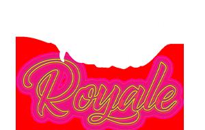 reels royal casino logo
