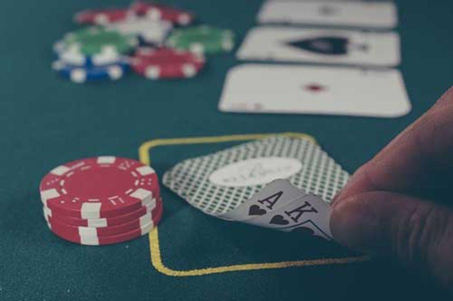 cards-casino1