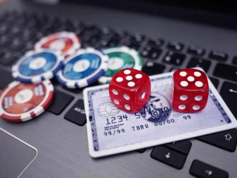 casino-7