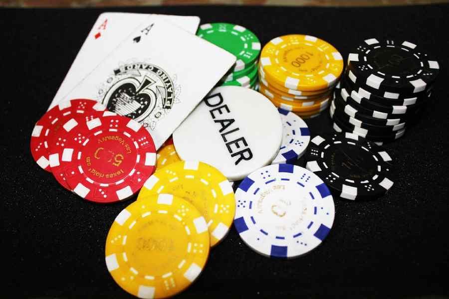 chips-casino