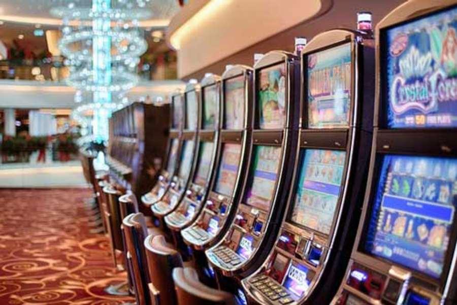 gambling-casino