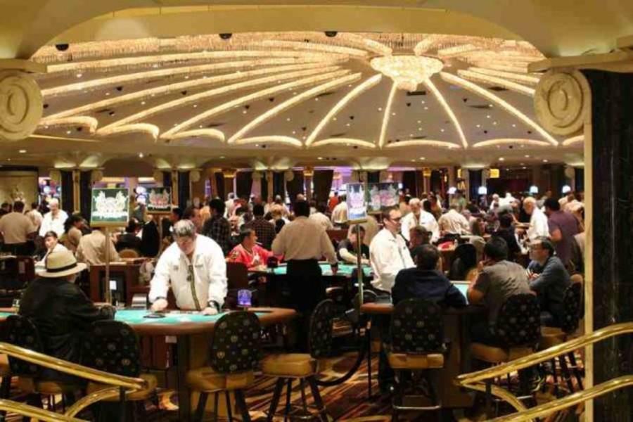 gambling-casino1