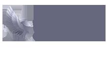 griffon-casino-logo B