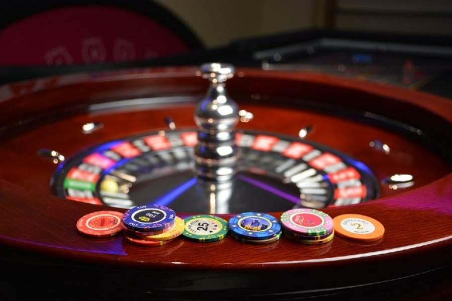 roulette-casino1
