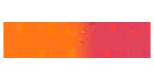 saw-logo-horizontalA