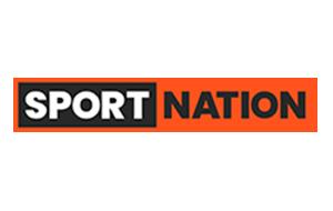 sport-nation-min (2)