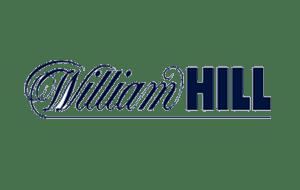 william-light (300)