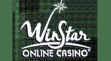winstar-logo-min
