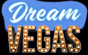 DreamVegas-Color