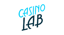 Lab-logo