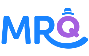 Mr.Q_logo