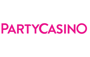 Party_Casino_logo