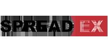 Spreadex-Logo (dark)