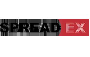 Spreadx-300