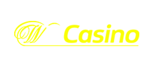 WHC_40746_Casino-logo_315x140_Transparent