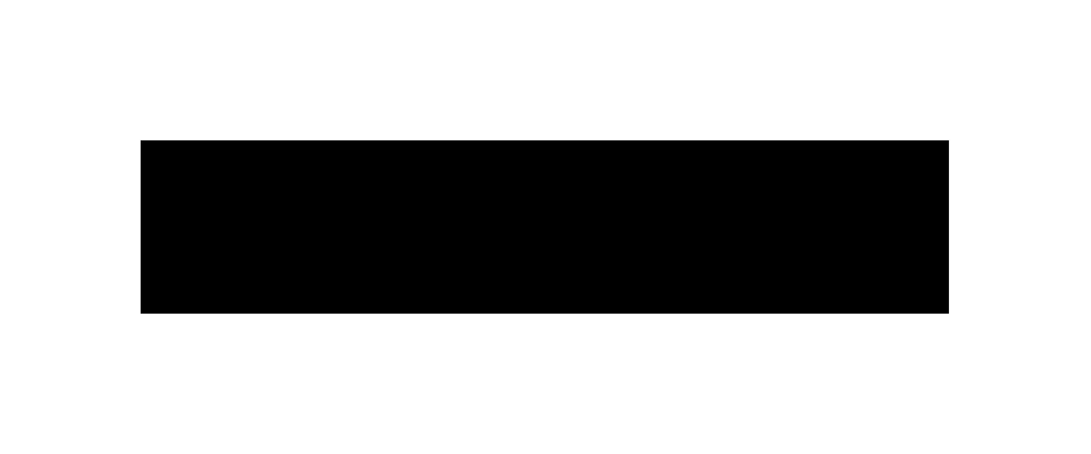 bet365-Sports-Logo