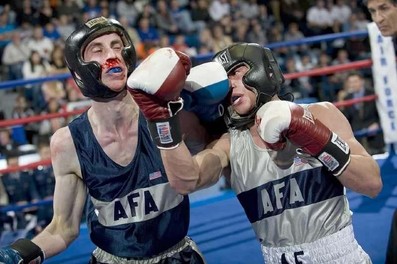 boxing-wwe