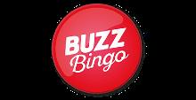 buzz-big-logo