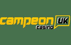campeon-logo-min