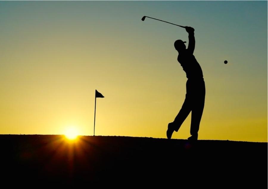 golf1-1-min