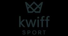 kwiff Logo (1)