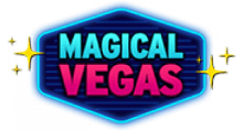 magical-vegas-1475249145-376x216 (1)-min