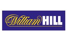william-dark