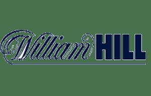william-light-300A