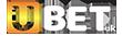 ubet_logo-orange_B